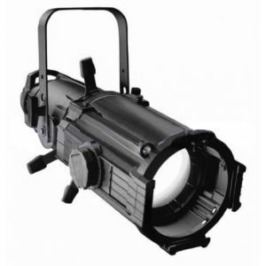 ETC Source Four Ellipsoidal 25-50 Degree Zoom