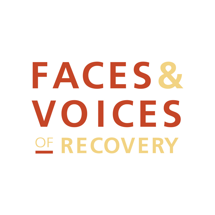 FacesVoices
