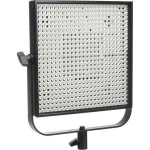Litepanels 1x1' LED Panel